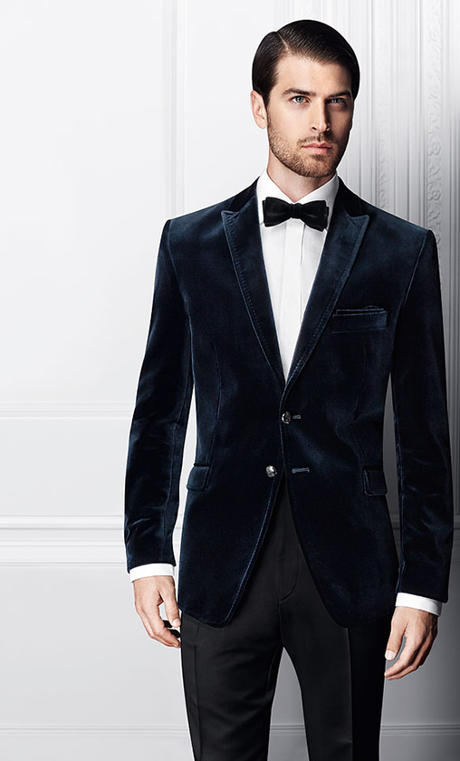 1734c764ec2 Jolliffes specialize in formal wear for the most prestigious events. White  tie outfits or full evening dress is the most formal dress code and is very  ...